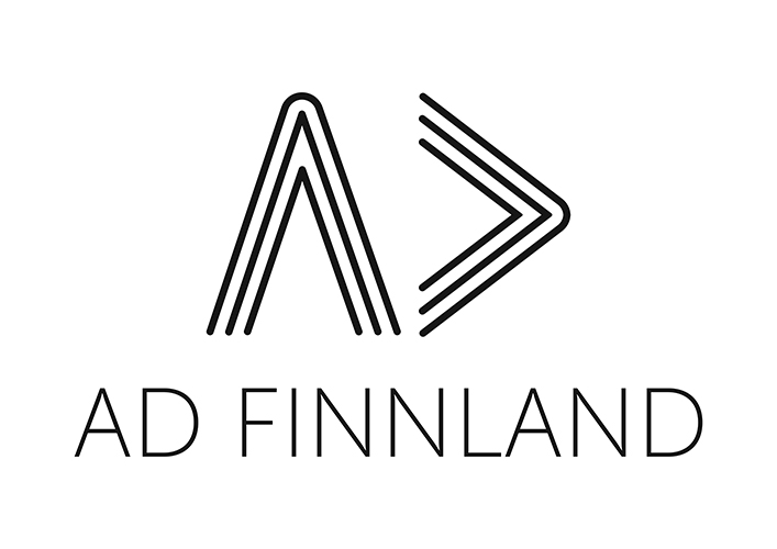 AD-Finnland logo