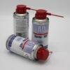AD-ompelukoneöljy, Spray-102