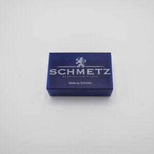 Schmetz 130/705 H 80 Yleisneula 100 kpl