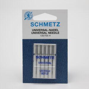 Schmetz 130/705 H Yleisneula